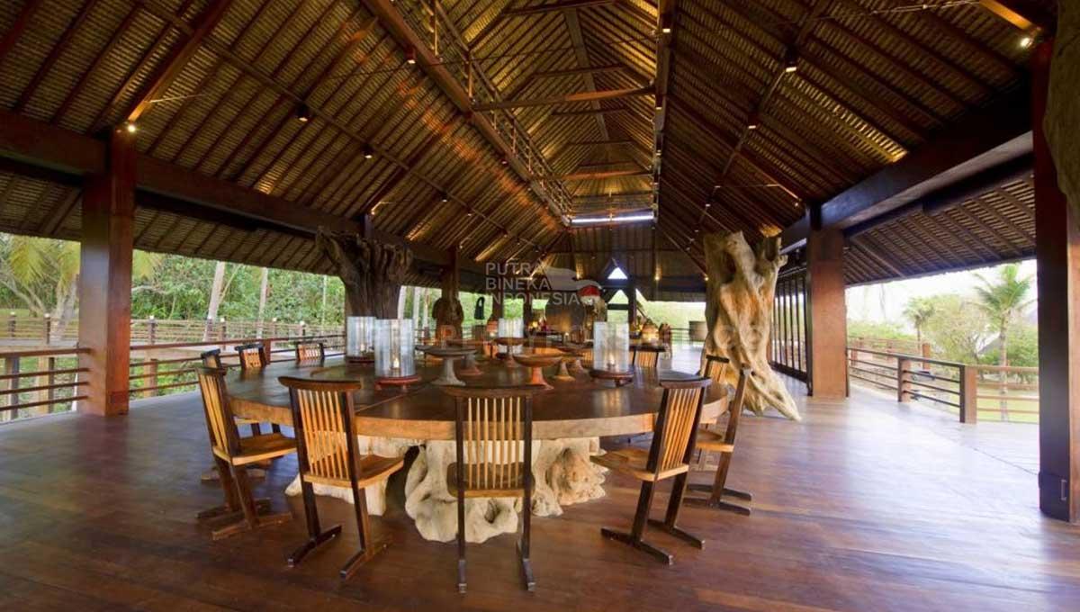 Selemadeg-Bali-resort-for-sale-FH--0111-16-min