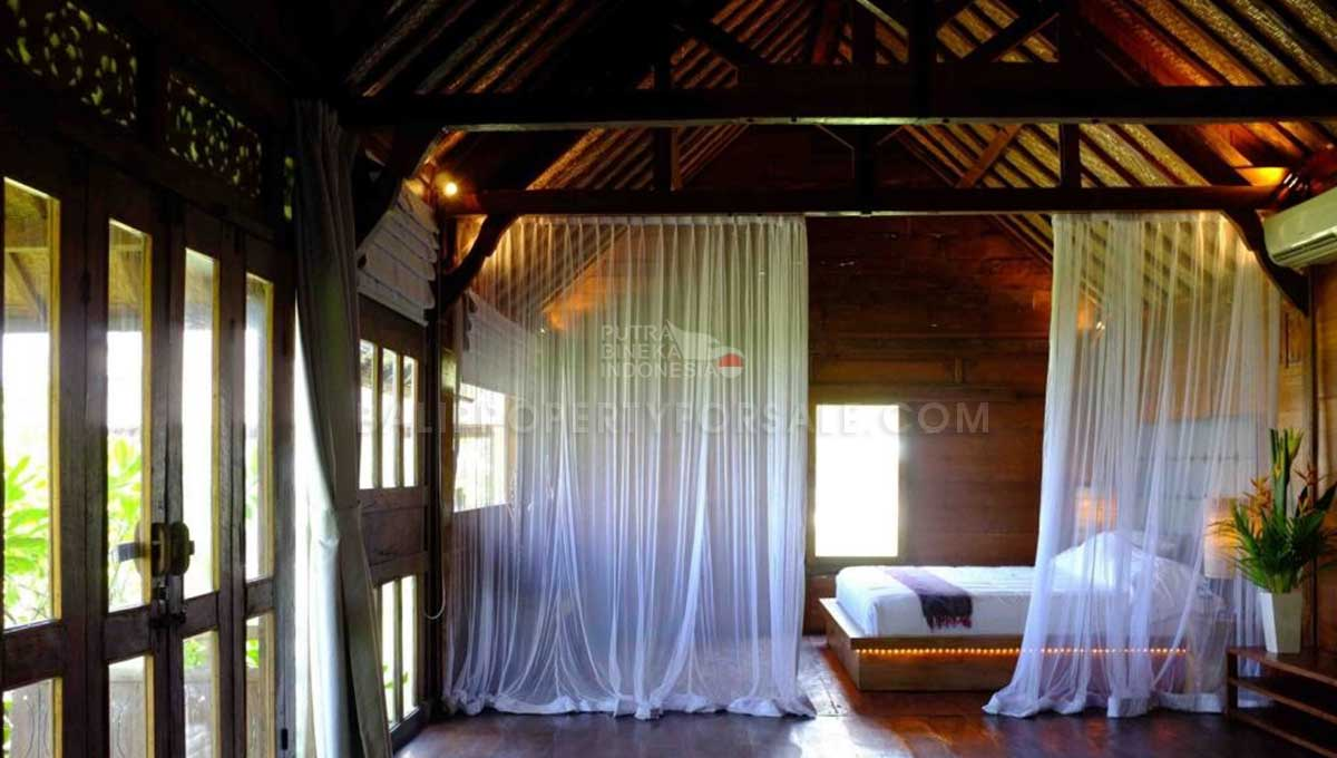Selemadeg-Bali-resort-for-sale-FH--0111-22-min