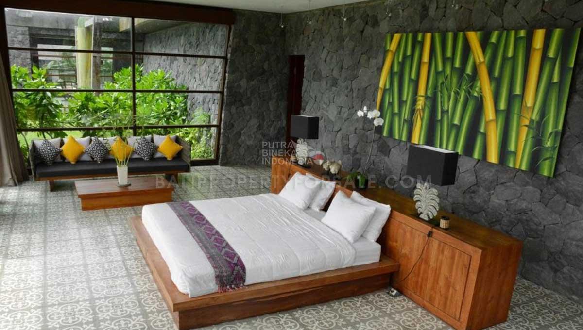 Selemadeg-Bali-resort-for-sale-FH--0111-23-min