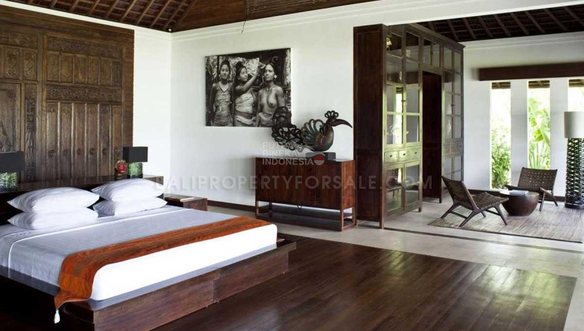 Selemadeg-Bali-resort-for-sale-FH--0111-24-min