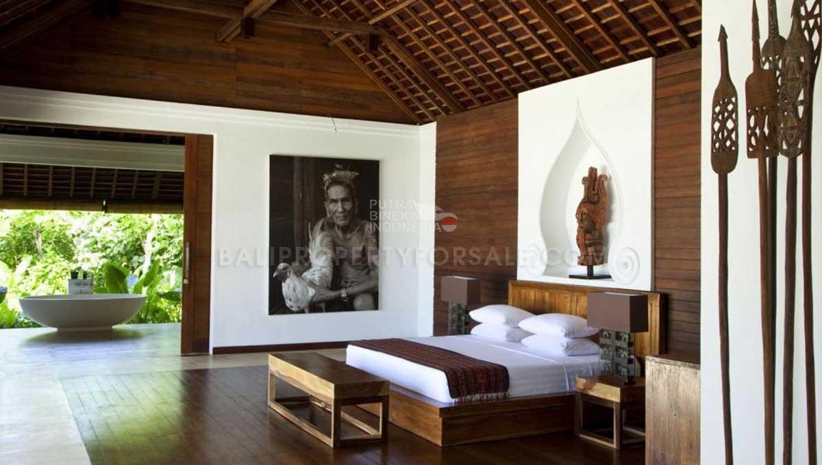 Selemadeg-Bali-resort-for-sale-FH--0111-25-min