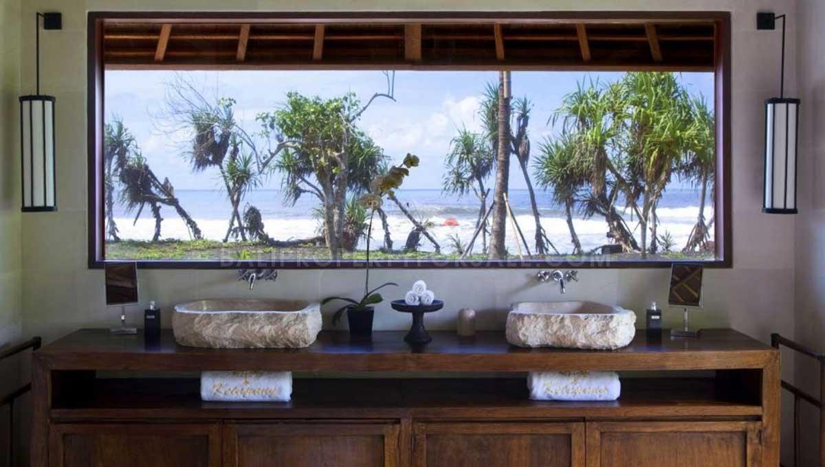 Selemadeg-Bali-resort-for-sale-FH--0111-27-min