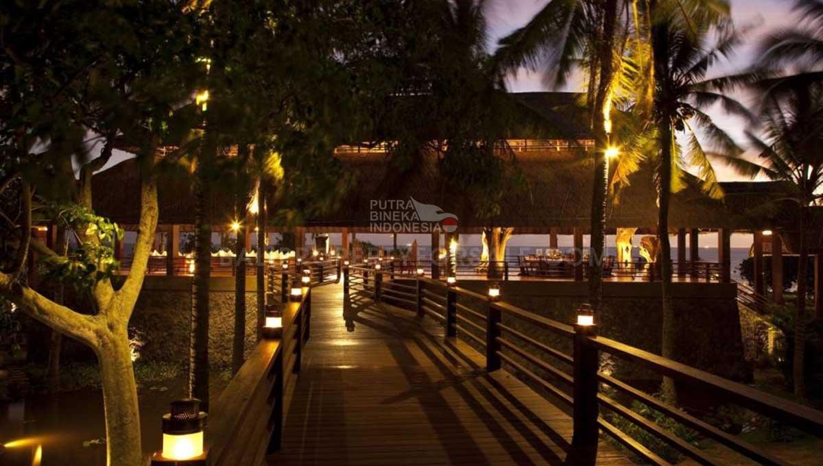 Selemadeg-Bali-resort-for-sale-FH--0111-28-min