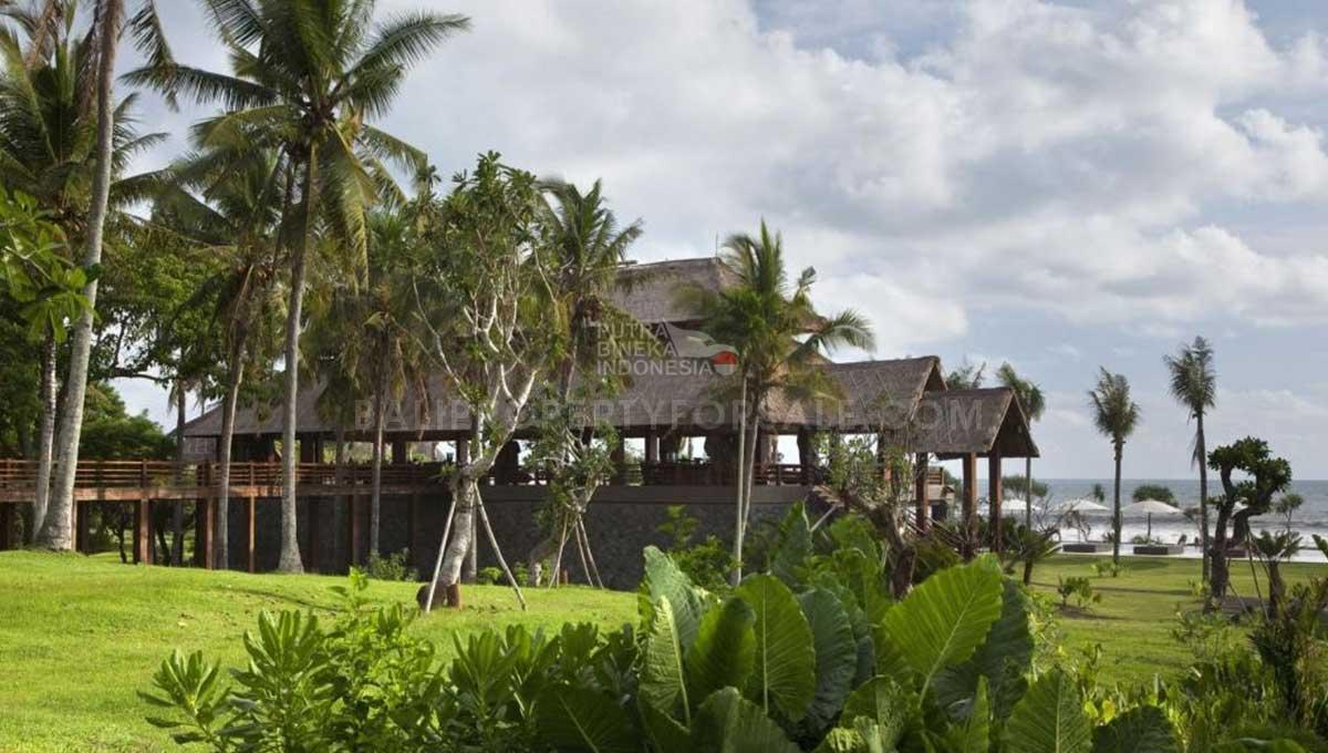 Selemadeg-Bali-resort-for-sale-FH--0111-29-min