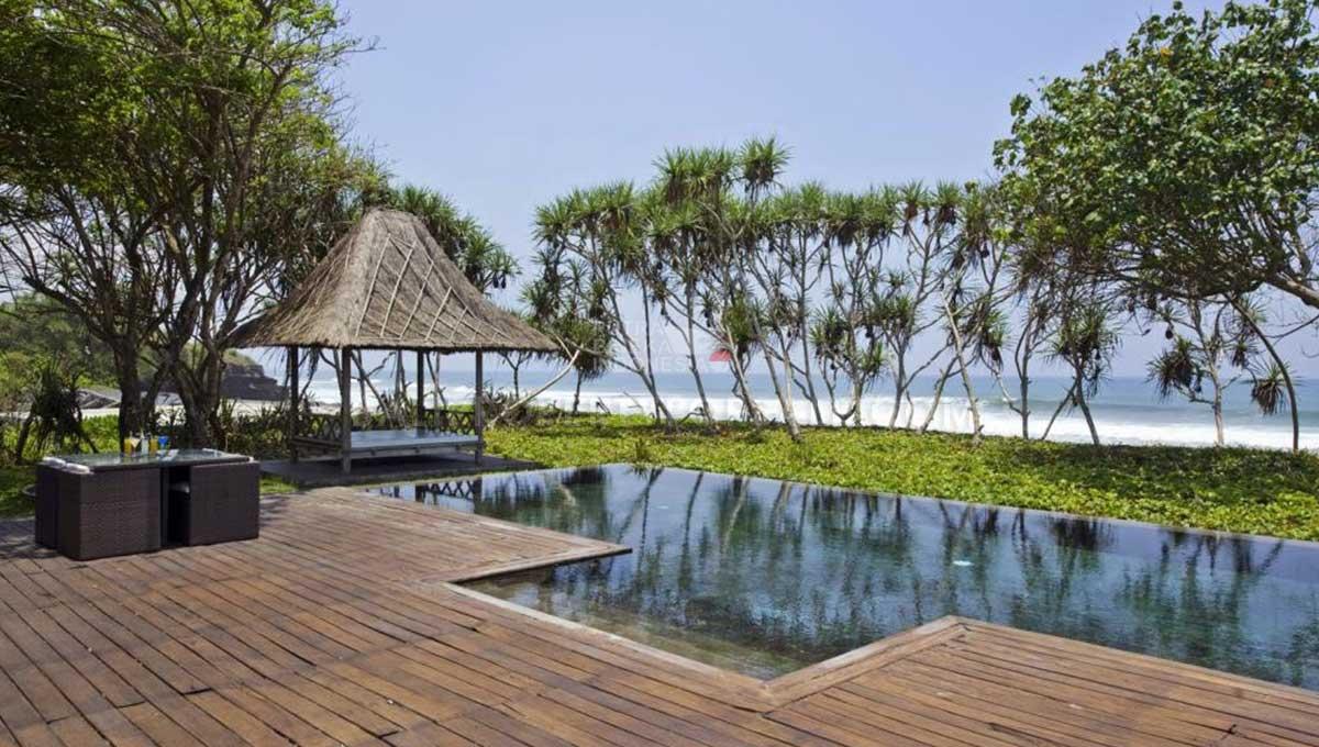 Selemadeg-Bali-resort-for-sale-FH--0111-36-min