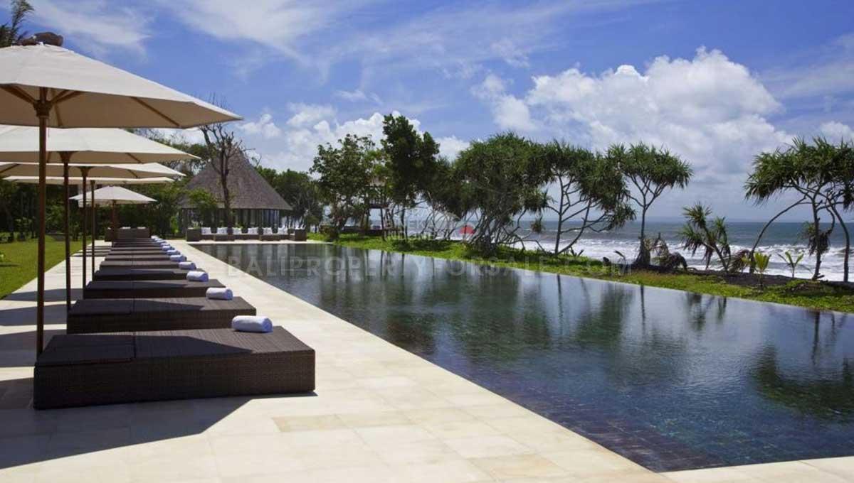 Selemadeg-Bali-resort-for-sale-FH--0111-38-min