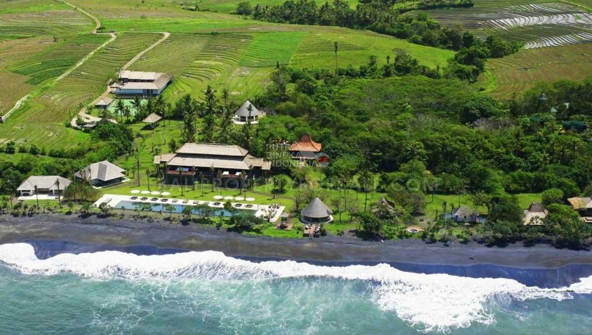 Selemadeg-Bali-resort-for-sale-FH--0111-39-min