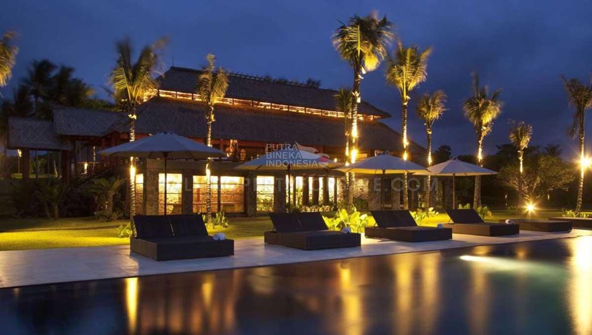 Selemadeg-Bali-resort-for-sale-FH--0111-5-min