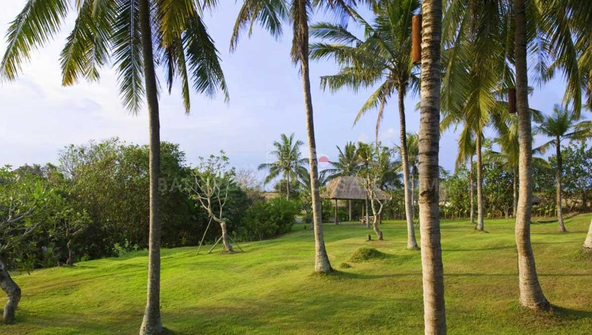 Selemadeg-Bali-resort-for-sale-FH--0111-7-min