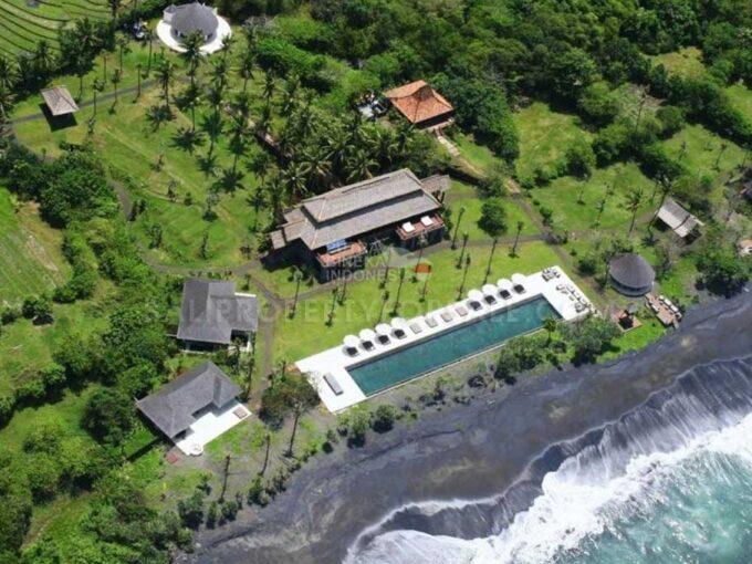 Selemadeg-Bali-resort-for-sale-FH--0111-9-min