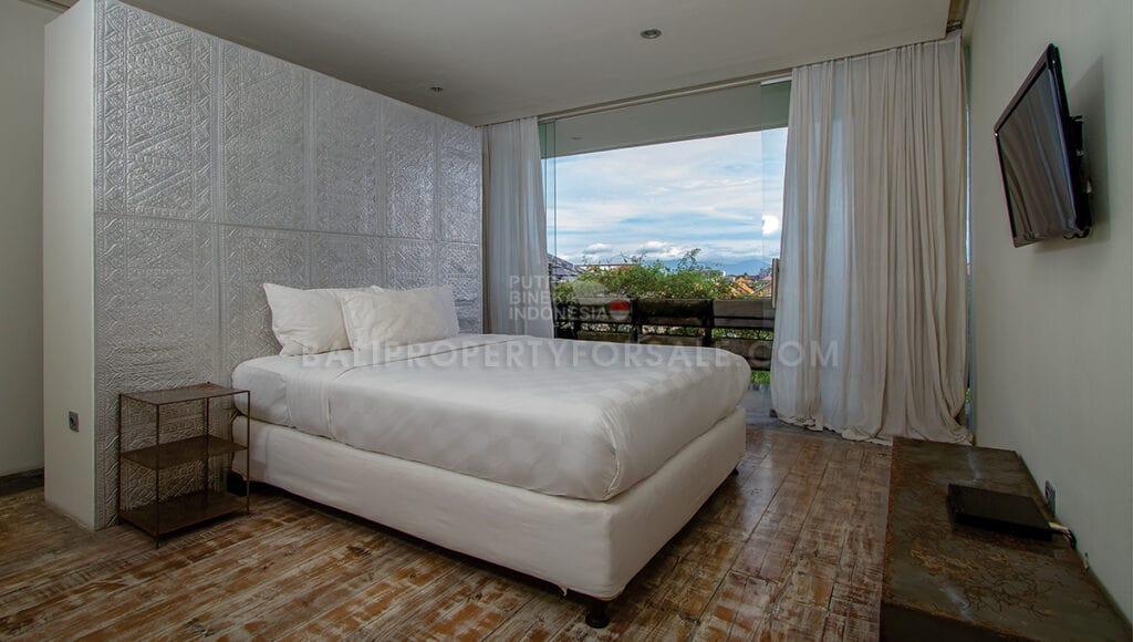 Seminyak Bali Apartment for sale AP-SM-013 b-min