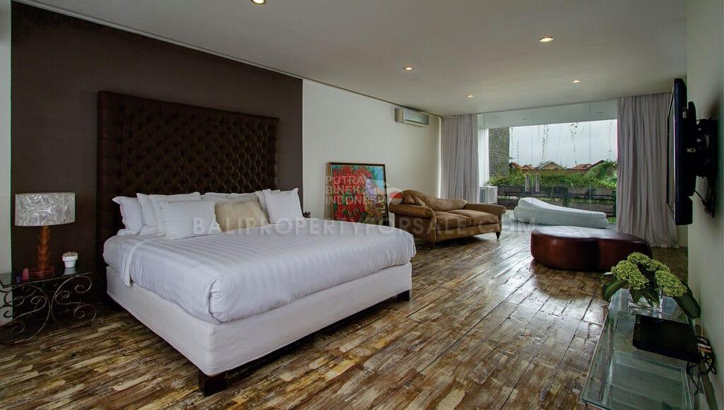 Seminyak Bali Apartment for sale AP-SM-013 c-min
