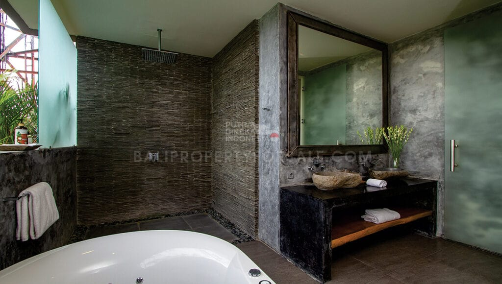 Seminyak Bali Apartment for sale AP-SM-013 f-min