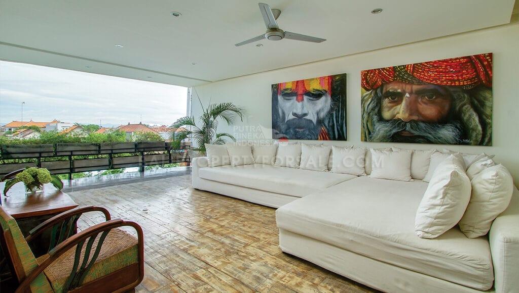 Seminyak Bali Apartment for sale AP-SM-013 g-min
