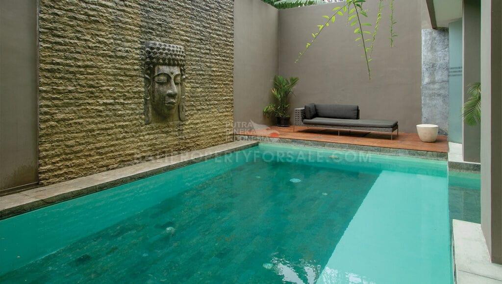 Seminyak Bali Apartment for sale AP-SM-013 h-min