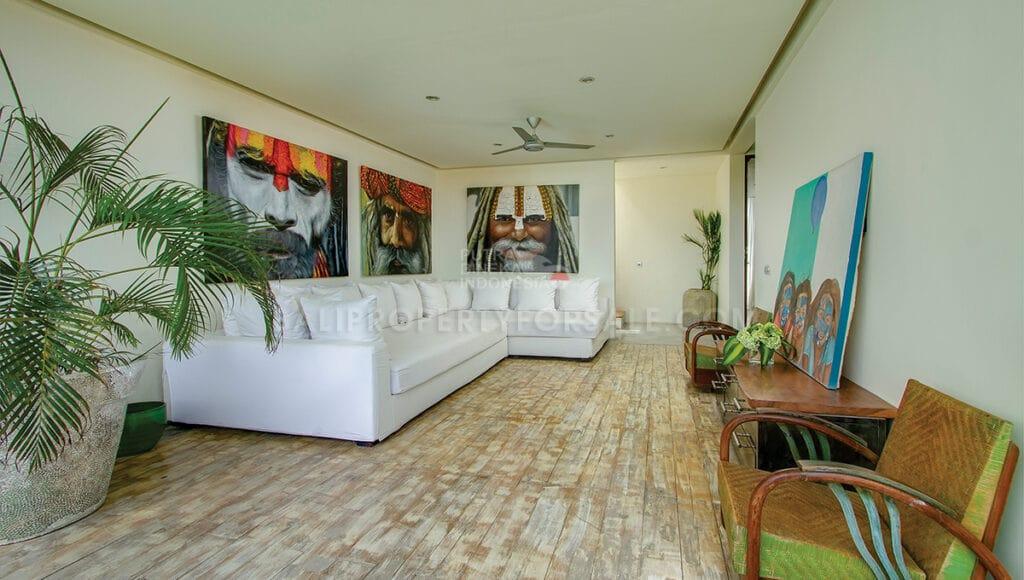 Seminyak Bali Apartment for sale AP-SM-013 i-min