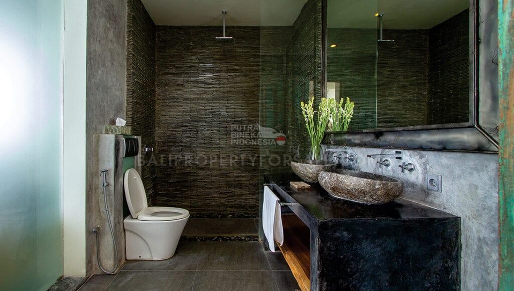 Seminyak Bali Apartment for sale AP-SM-013 k-min