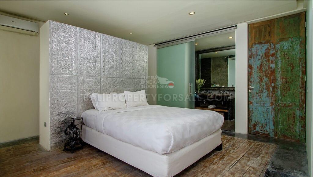 Seminyak Bali Apartment for sale AP-SM-013 m-min