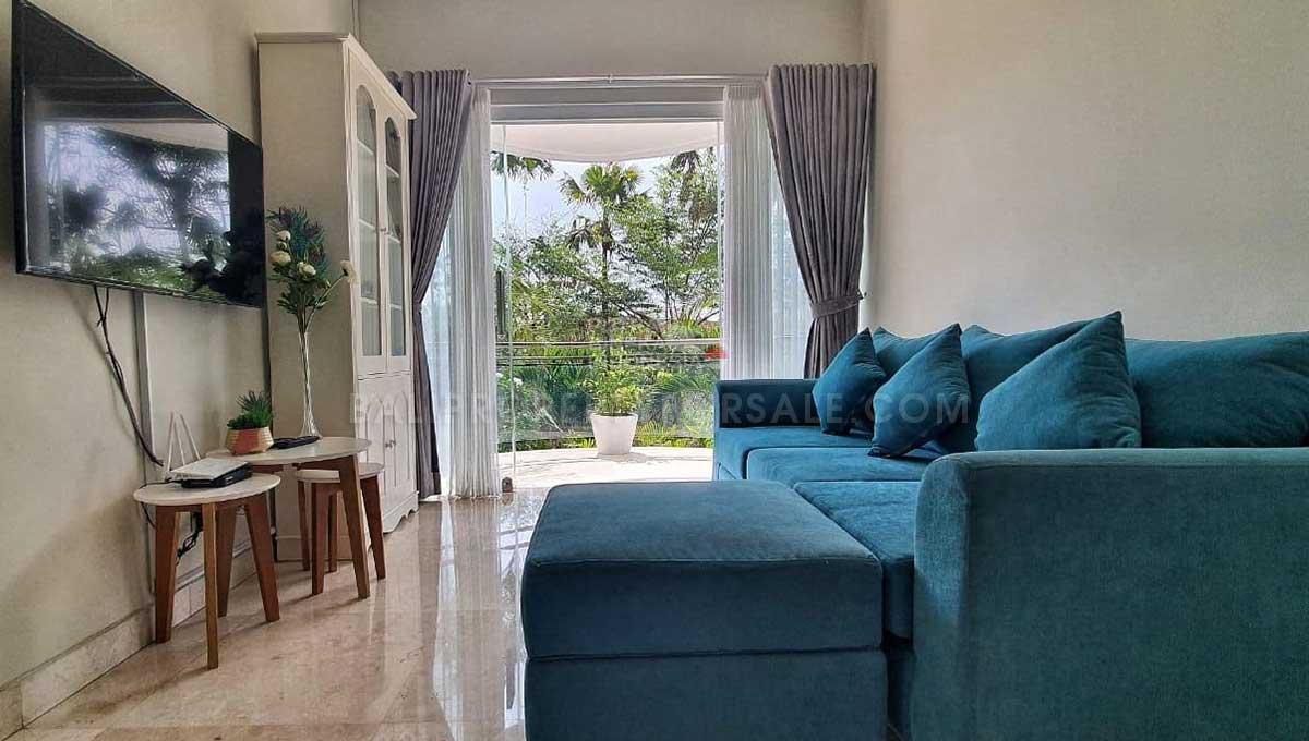 Seminyak-Bali-villa-for-sale-FH-0135-e-min