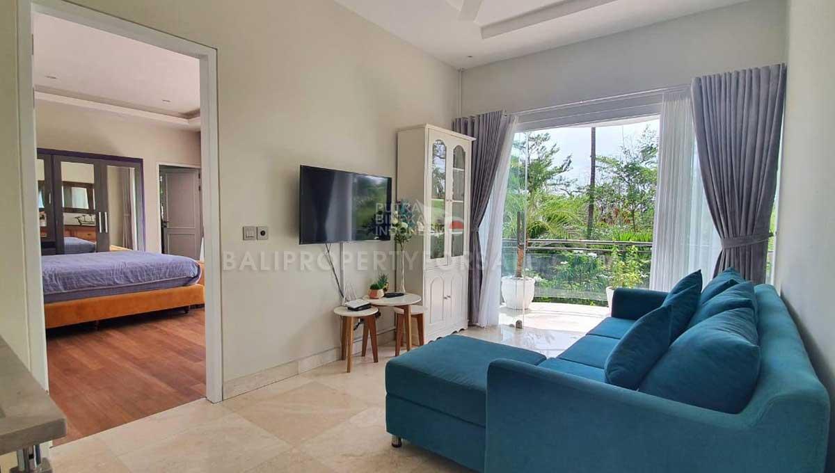 Seminyak-Bali-villa-for-sale-FH-0135-h-min