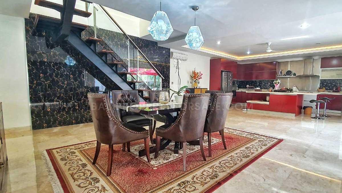 Seminyak-Bali-villa-for-sale-FH-0135-i-min