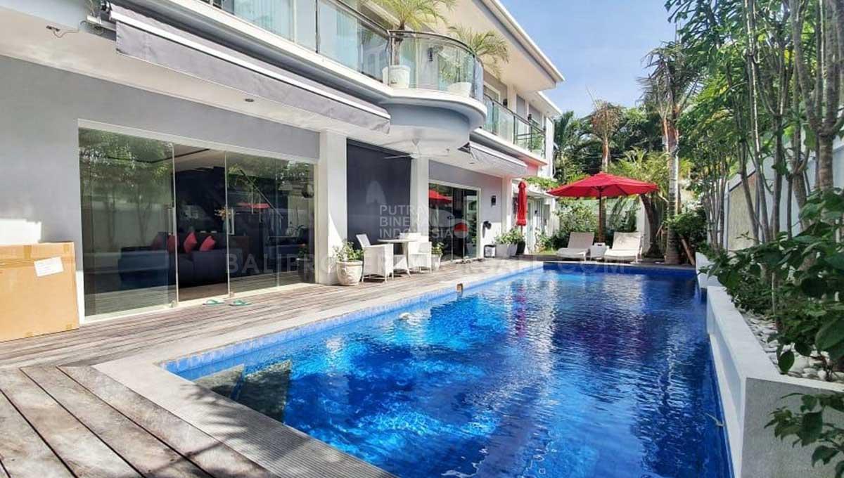 Seminyak-Bali-villa-for-sale-FH-0135-j-min