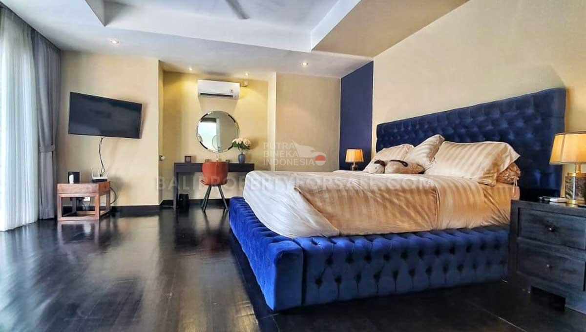 Seminyak-Bali-villa-for-sale-FH-0135-k-min