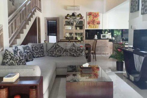 Seminyak-Bali-villa-for-sale-FH-0136-b-min