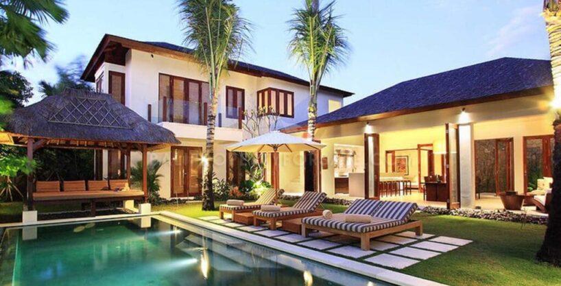 Seminyak Bali villa for sale FS7007 a-min