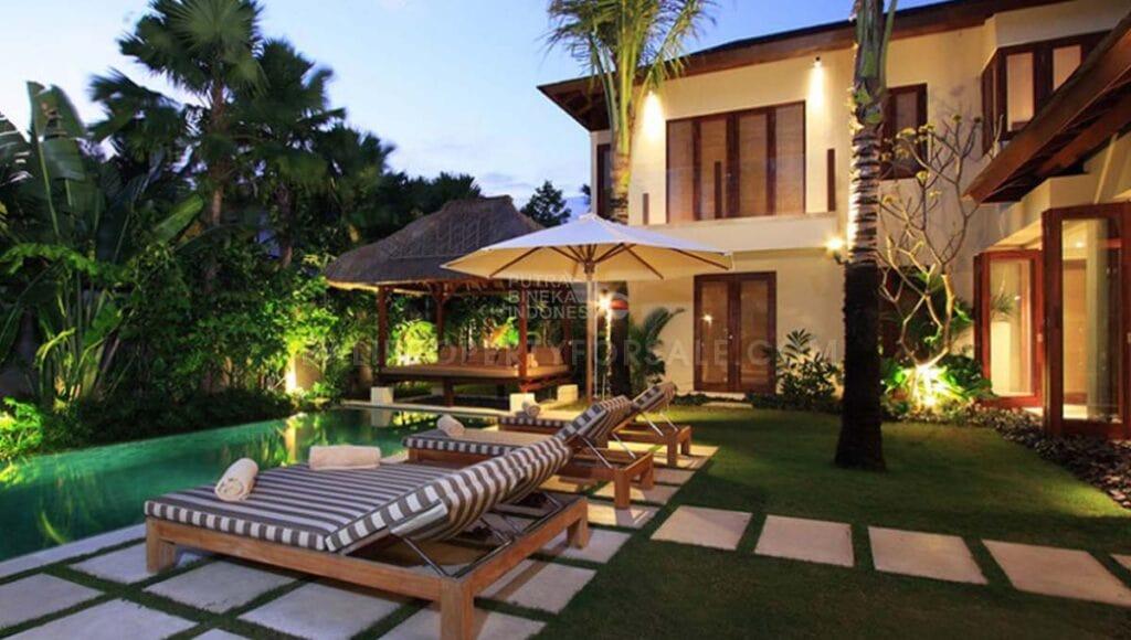 Seminyak Bali villa for sale FS7007 b-min