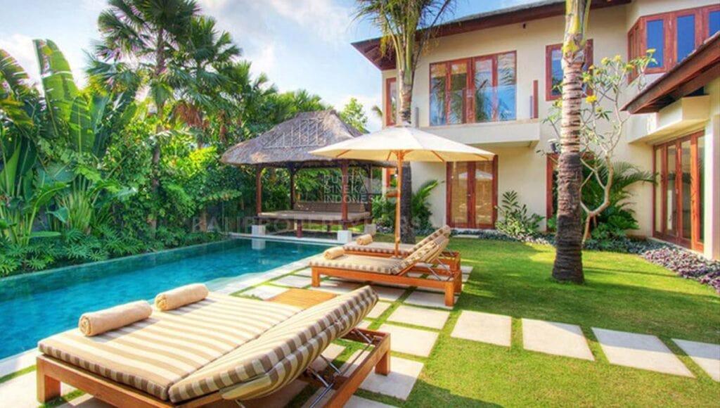 Seminyak Bali villa for sale FS7007 c-min