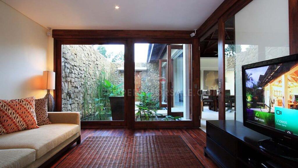 Seminyak Bali villa for sale FS7007 e-min
