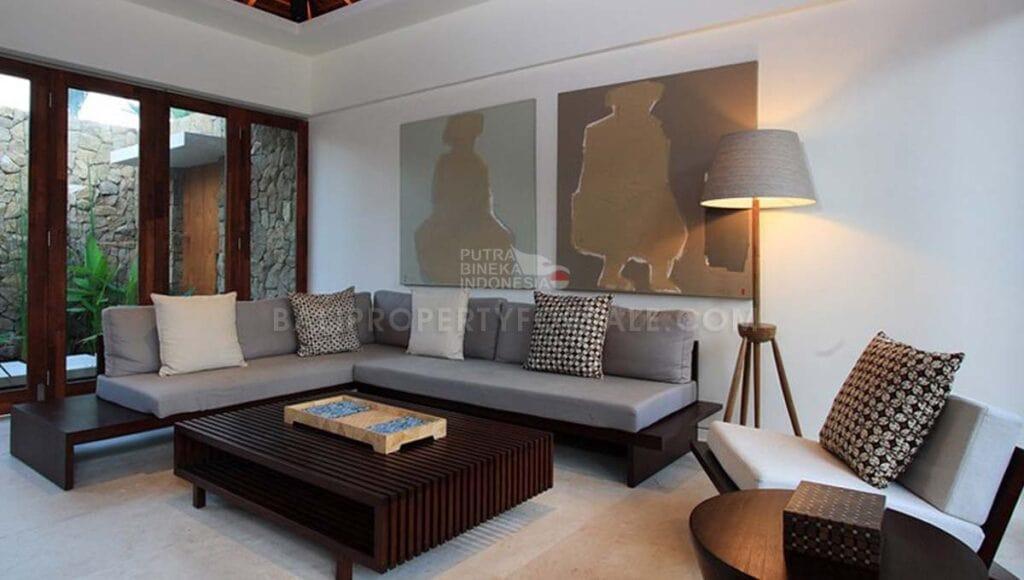 Seminyak Bali villa for sale FS7007 g-min