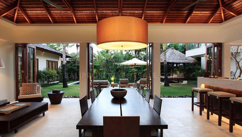 Seminyak Bali villa for sale FS7007 i-min
