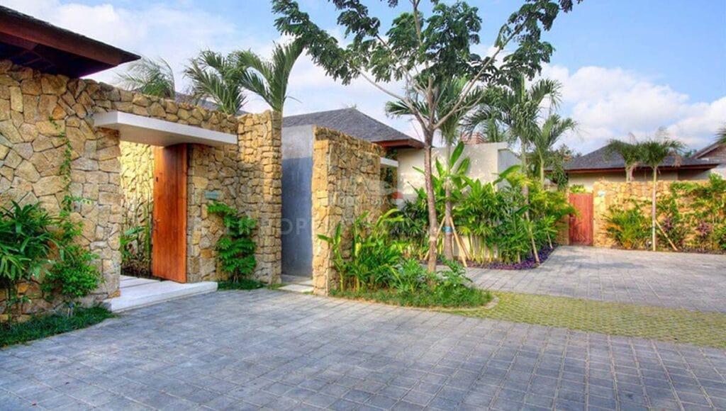 Seminyak Bali villa for sale FS7007 j-min