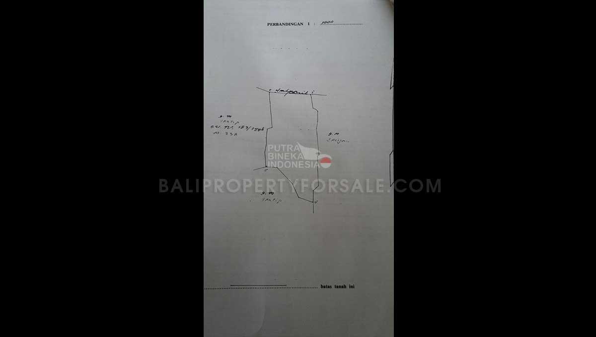 Sukawati-Bali-land-for-sale-MWB-6019-b