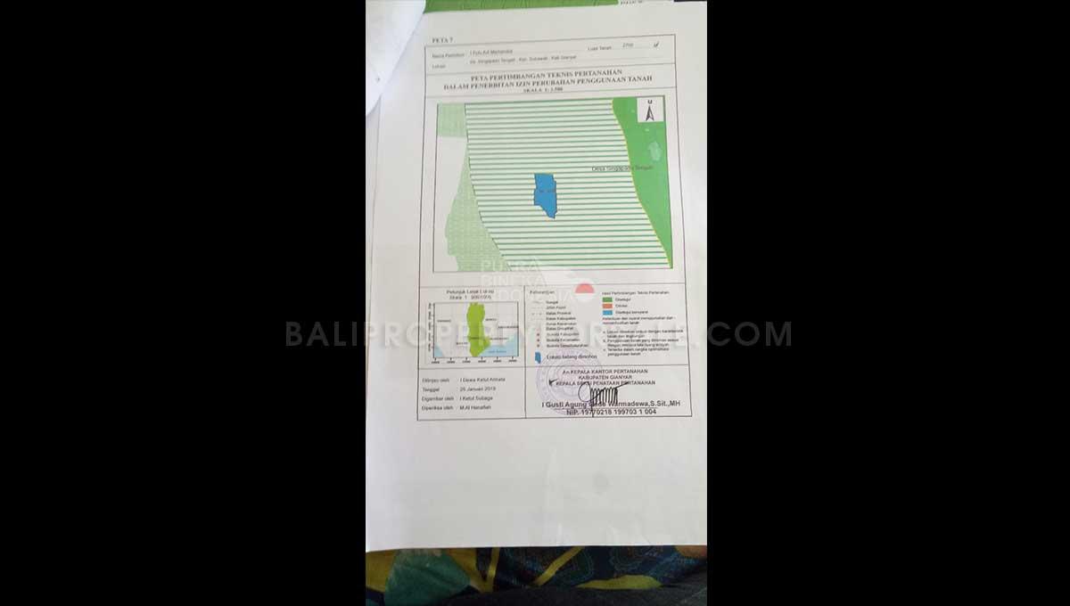 Sukawati-Bali-land-for-sale-MWB-6019-c