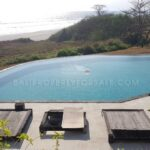 Tanah-Lot-Bali-land-for-sale-FH-0082-g