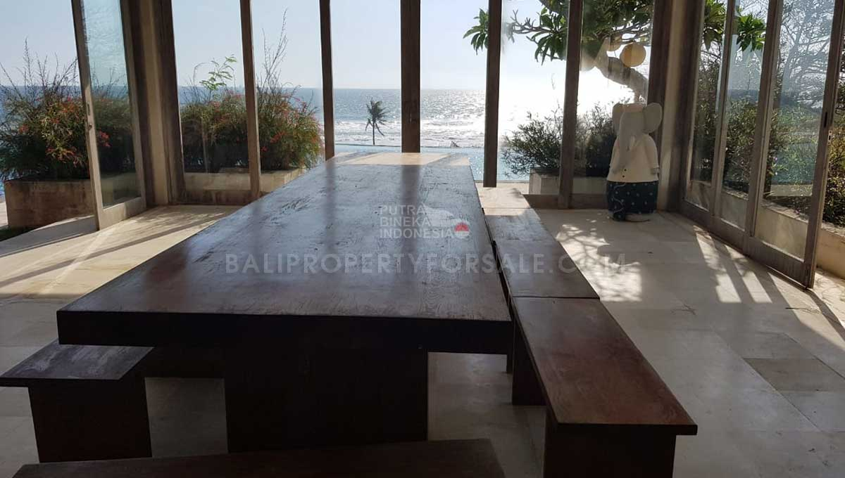 Tanah-Lot-Bali-land-for-sale-FH-0082-h