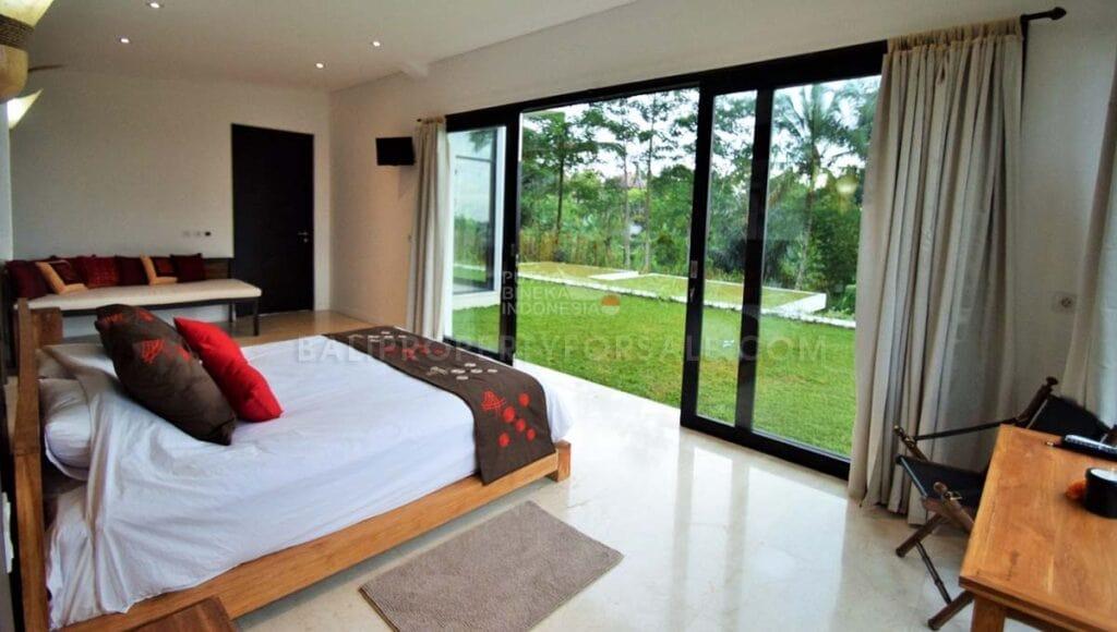 Tegalalang Bali villa for sale FS7009 c-min