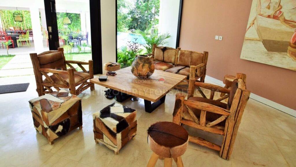 Tegalalang Bali villa for sale FS7009 h-min