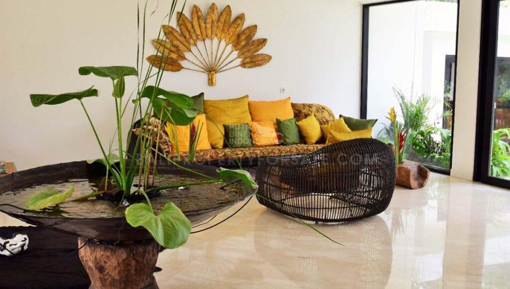 Tegalalang Bali villa for sale FS7009 i-min