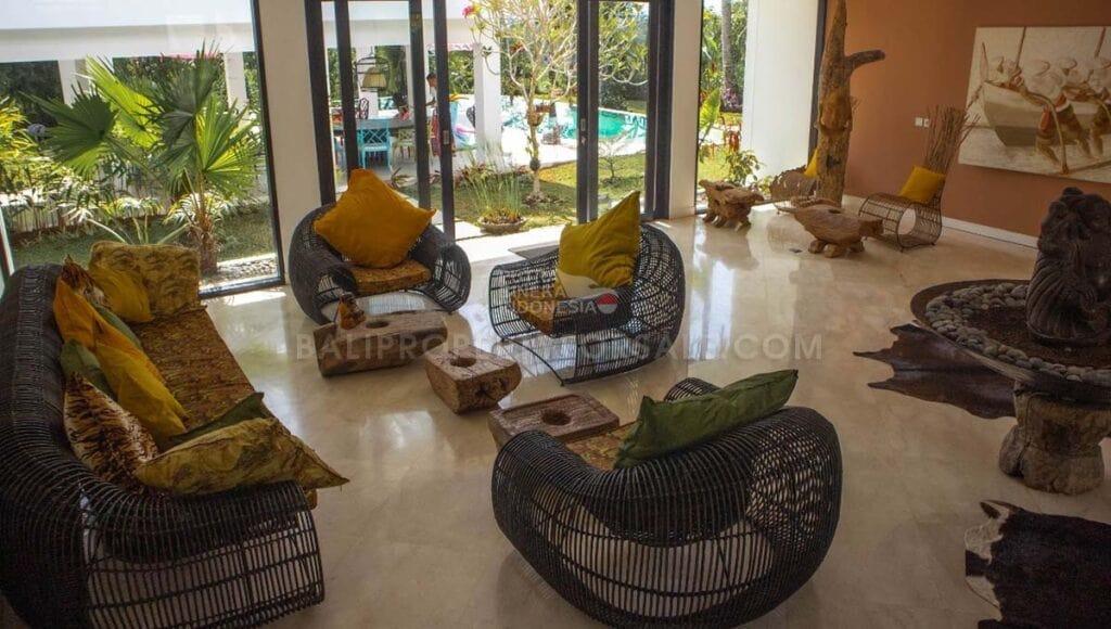 Tegalalang Bali villa for sale FS7009 l-min