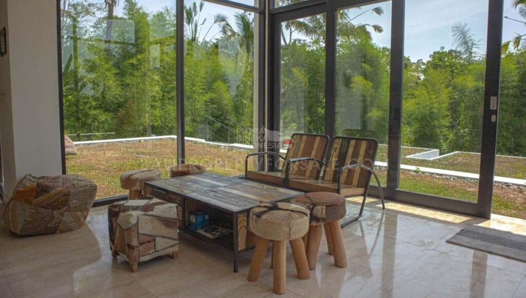 Tegalalang Bali villa for sale FS7009 n-min