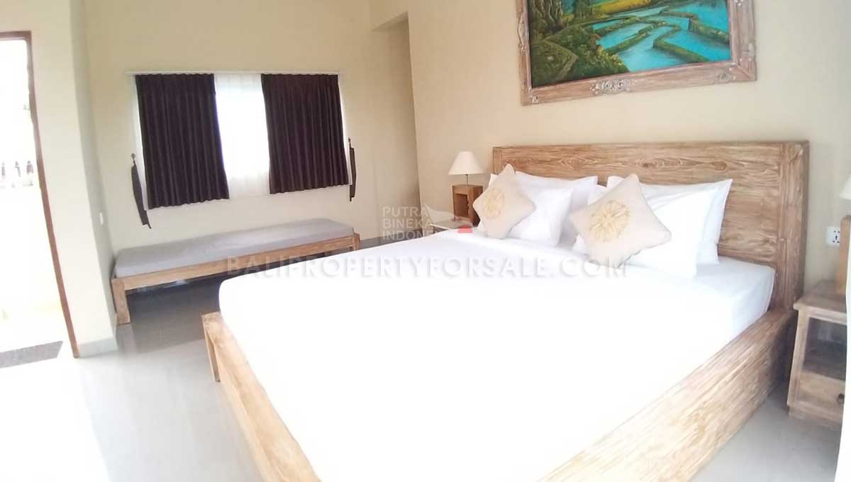 Ubud-Bali-Guesthouse-for-sale-FH-0066-a