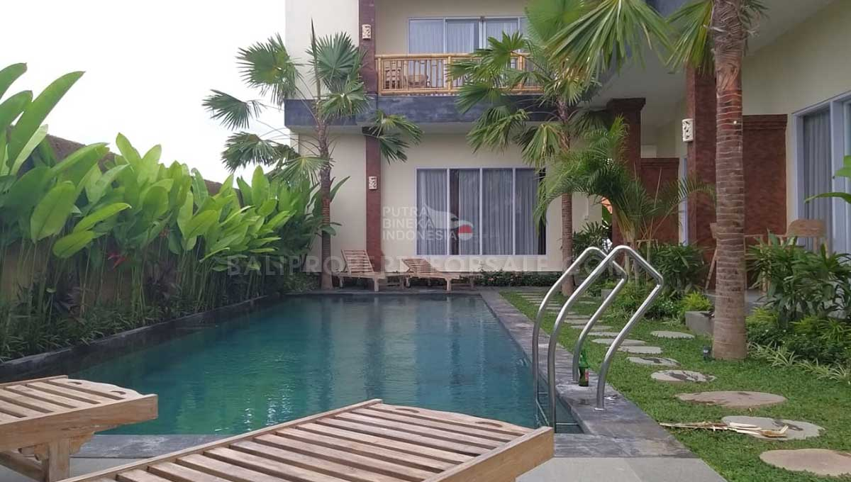 Ubud-Bali-Guesthouse-for-sale-FH-0066-c