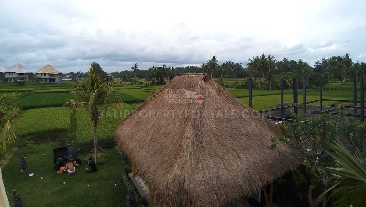 Ubud-Bali-Guesthouse-for-sale-FH-0066-f