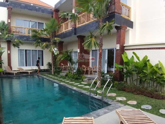 Ubud-Bali-Guesthouse-for-sale-FH-0066-g