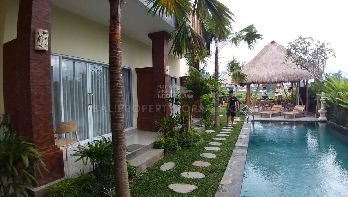 Ubud-Bali-Guesthouse-for-sale-FH-0066-i