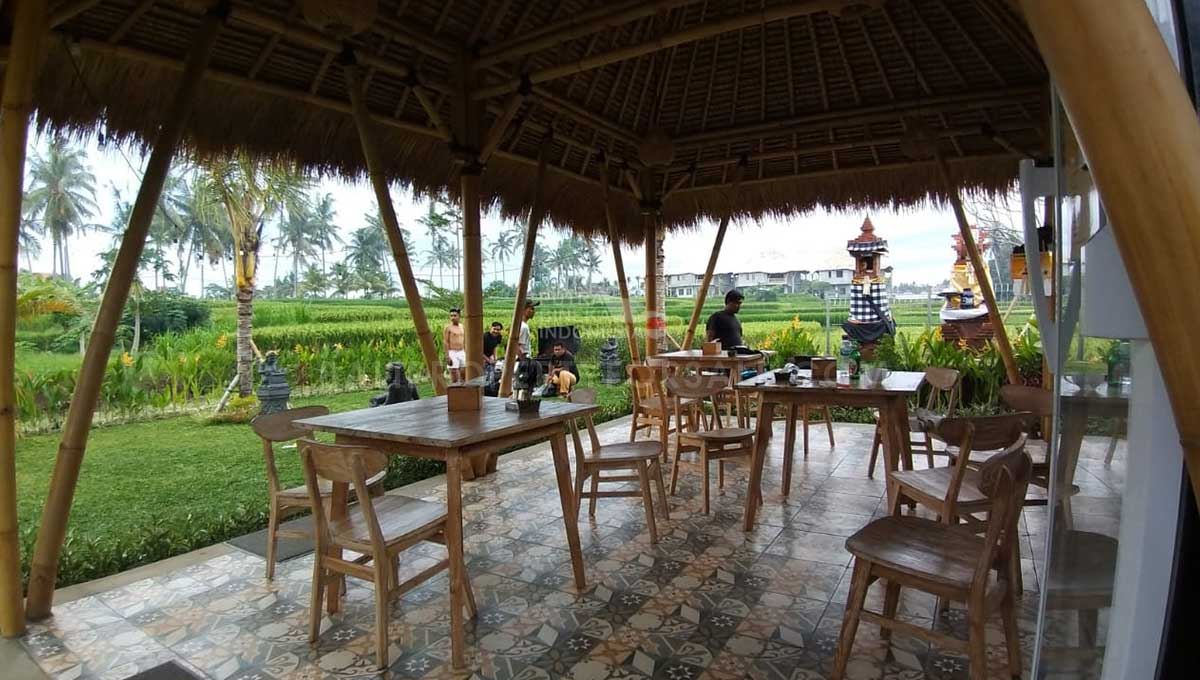 Ubud-Bali-Guesthouse-for-sale-FH-0066-j